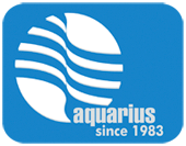 www.aquariusport.com.